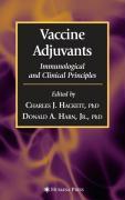 Vaccine Adjuvants - Hackett, Charles J.