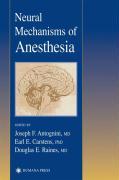Neural Mechanisms of Anesthesia