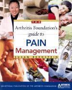 Pain Management - Bernstein, Susan