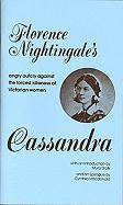 Cassandra: An Essay
