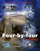 Four-by-four Driving - Sheppard, Tom