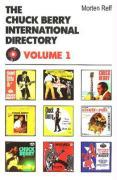 Chuck Berry International Directory