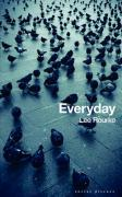 Everyday - Lee Rourke, Rourke