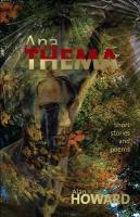 Ana Thema: Short Stories and Poems - Howard, Alan