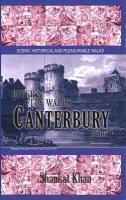 Canterbury Guide - Khan, Shaukat