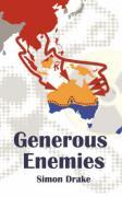 Generous Enemies - Drake, Simon