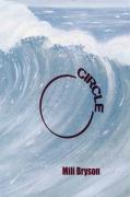 Circle - Bryson, Mili