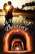 Wheel of Destiny - Muller, Charles