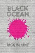 Black Ocean - Blaine, Rick