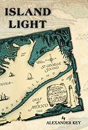 Island Light - Key, Alexander
