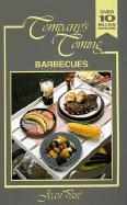 Barbecues - Pare, Jean