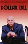 Dollar Bill - Joy