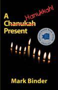A Hanukkah Present - Binder, Mark