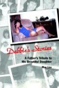 Debbie's Stories - Moe, Liss