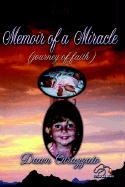 Memoir of a Miracle - Curazzato, Dawn