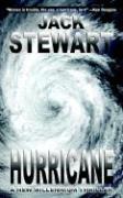 Hurricane - Stewart, Jack