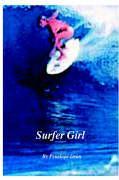 Surfer Girl - Dyan, Penelope