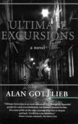 Ultimate Excursions - Gottlieb, Alan