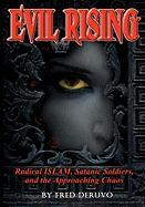 Evil Rising - Deruvo, Fred