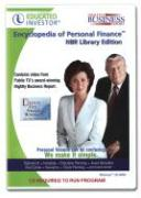 Encyclopedia of Personal Finance - Precision Information, LLC