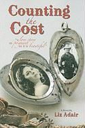 Counting the Cost - Adair, Liz