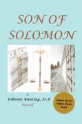 Son of Solomon - Bunting, Johnnie