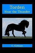Torden, Hear the Thunder - Kirkham, Christy