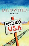 Disowned - Duncklee, John