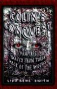 Colin's Conquest - Smith, Lisa Rene'