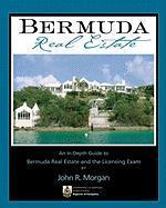 Bermuda Real Estate - Morgan, John R.