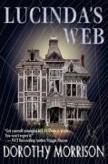 Lucinda's Web - Morrison, Dorothy
