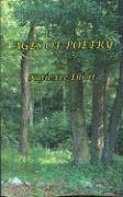 Ages of Poetry - Elliott, Katie Lee
