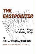 The Eastpointer - Noble, Richard Edward