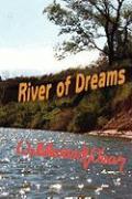 River of Dreams - Dean, Wildwood