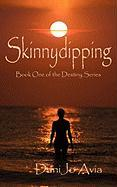 Skinnydipping - Avia, Danijo