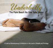 Underbelly: The Palm Beach No One Talks about - Geliebter, David Martin