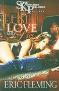 Lust, Love, & Lies - Fleming, Eric
