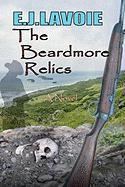 The Beardmore Relics - Lavoie, Edgar J.