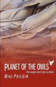 Planet of the Owls - Philbin, Mike