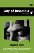City of Insomnia - Infante, Victor