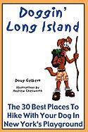 Doggin' Long Island - Gelbert, Doug