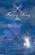 Faery Song - Kelly, Isabo; McIntyre, Amanda