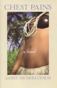 Chest Pains - Lynch, Janet Nichols