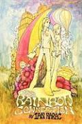 The Rainbow Connection - Harac, Ian
