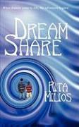 Dream Share - Milios, Rita