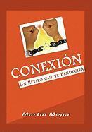 Conexion - Mejia, Martin