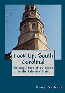 Look Up, South Carolina! - Gelbert, Doug