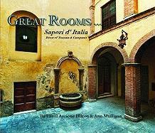 Great Rooms - Hilton, Carol; Milligan, Ann; Mulligan, Ann