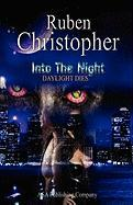 Into the Night - Christopher, Ruben