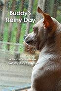 Buddy's Rainy Day - Muller, Jodenise